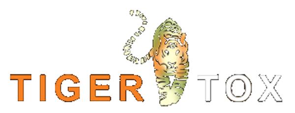 TigerTox